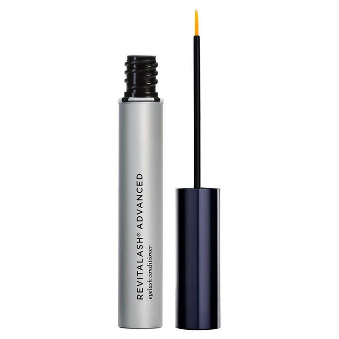 RevitaLash Advanced Eyelash Conditioner 2.0ml