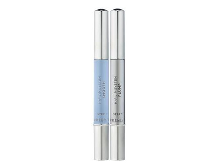 Skinmedica HA5 Smooth & Plump Lip System  2 piece set