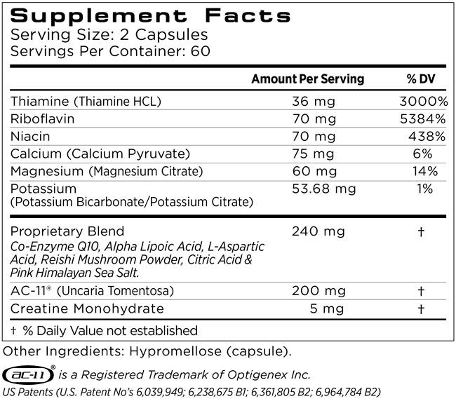 collagenactivator-supplementfacts-web-01.jpg