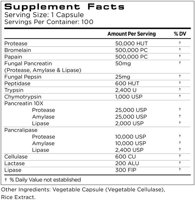 digestivesupport-supplementfacts-web-01.jpg