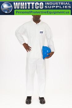 MicroGuard MP 8013-XL International Enviroguard PPE