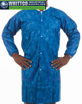 ViroGuard® 2425-L International Enviroguard PPE