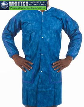 ViroGuard® 2425-4XL International Enviroguard PPE