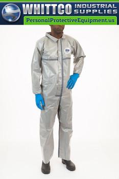 ChemSplash 2 7212GT-2XL International Enviroguard PPE