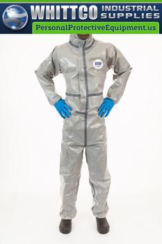 ChemSplash® 2 7215GT-L International Enviroguard PPE