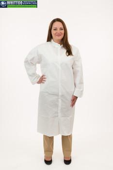 MicroGuard CE® CE8046BP-L International Enviroguard PPE
