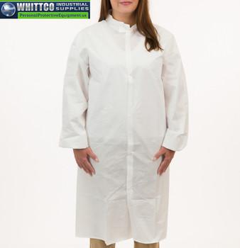 MicroGuard CE CE8046BP-XL International Enviroguard PPE