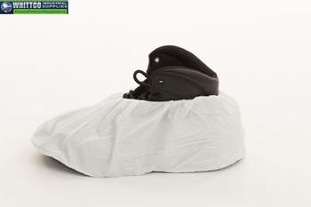 MicroGuard CE® CE8103CI-L International Enviroguard PPE