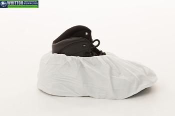 MicroGuard CE® CE8105BP-XL International Enviroguard PPE