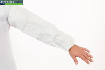 GammaGuard® CE CE11065CIS International Enviroguard PPE