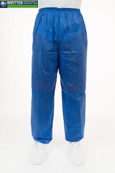 Soft Scrubs™ FS2062B-L International Enviroguard PPE