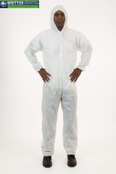 SMS 2225-2XL International Enviroguard PPE