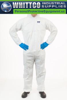 ValuGuard MP™ 8115-L International Enviroguard PPE