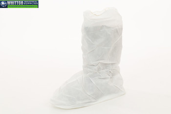 PE Coated 6106 International Enviroguard PPE