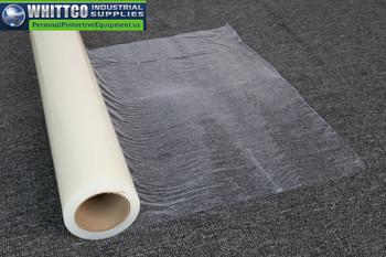 Carpet Guard® EMCG330200 International Enviroguard PPE