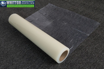 Carpet Guard® EMCG336200 International Enviroguard PPE
