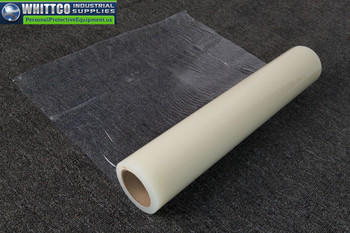 Carpet Guard EMCG336500 International Enviroguard PPE