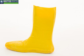 Accessories 2513Y-XL International Enviroguard PPE