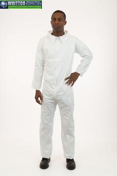 SMS 2212-2XL International Enviroguard PPE