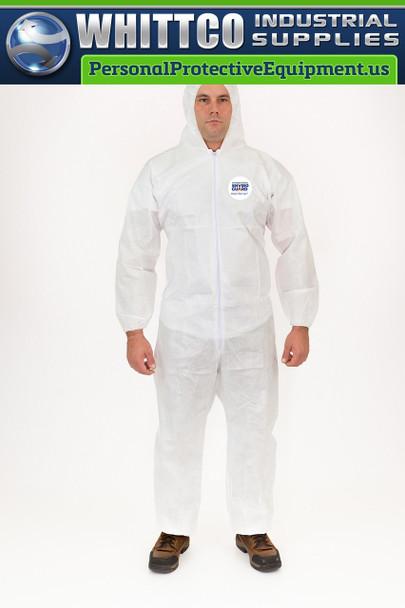 Body Filter 95+ 4028-L International Enviroguard PPE