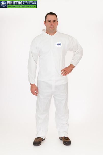 ValuGuard MP™ 8112-L International Enviroguard PPE
