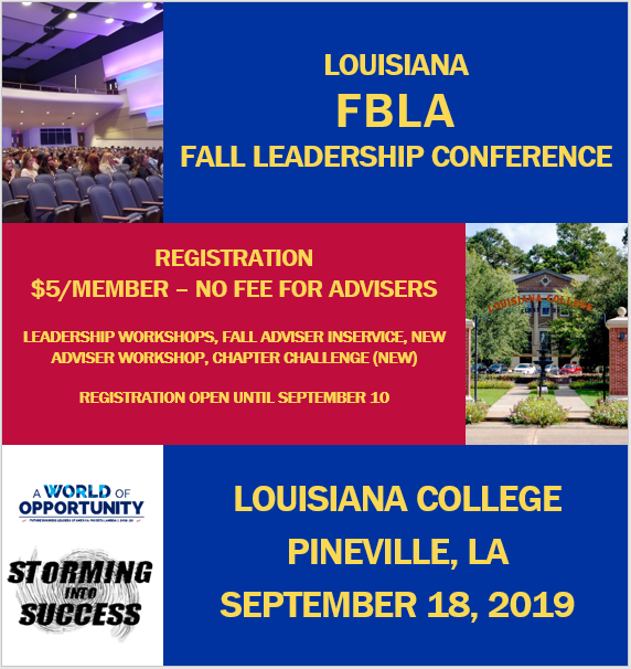 fall-leadership-conference-flyer.png