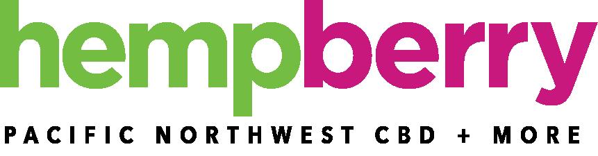Hemp Berry - CBD