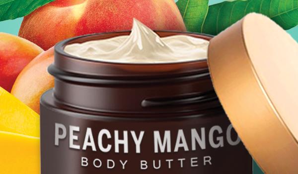 body-butter.jpg