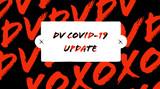 DV Covid-19 Business Update