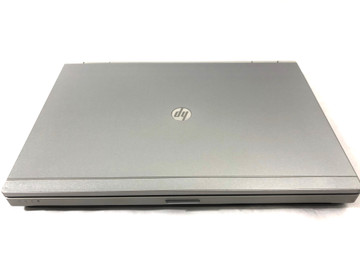 "HP 8460P EliteBook Laptop 14"" Intel Core i5 2540M 2nd Gen 2.6GHZ 8GB 250GB HDD Win 7 Pro W/ Webcam"