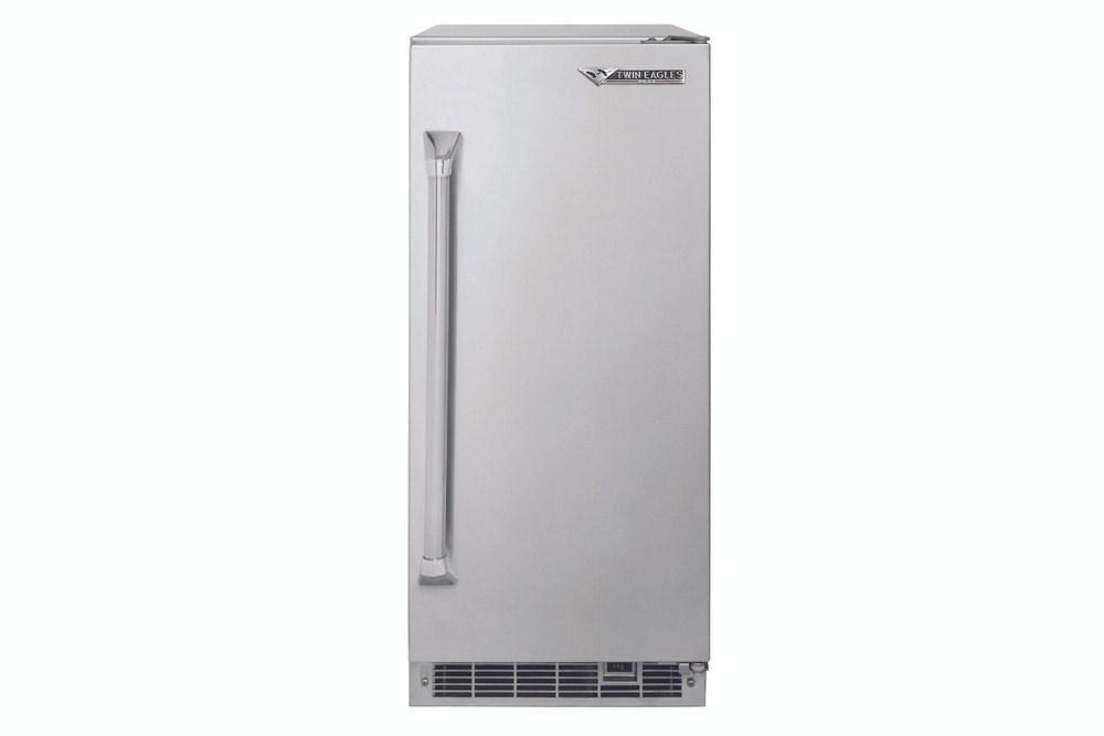 """Twin Eagles 15"""" Ice Maker"""