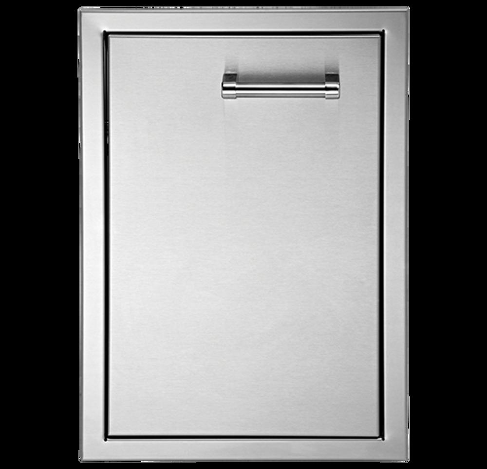 Delta Heat Access Doors