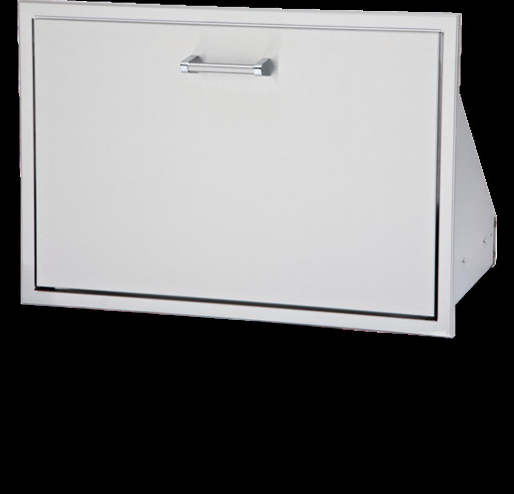 Delta Heat Cooler Drawer