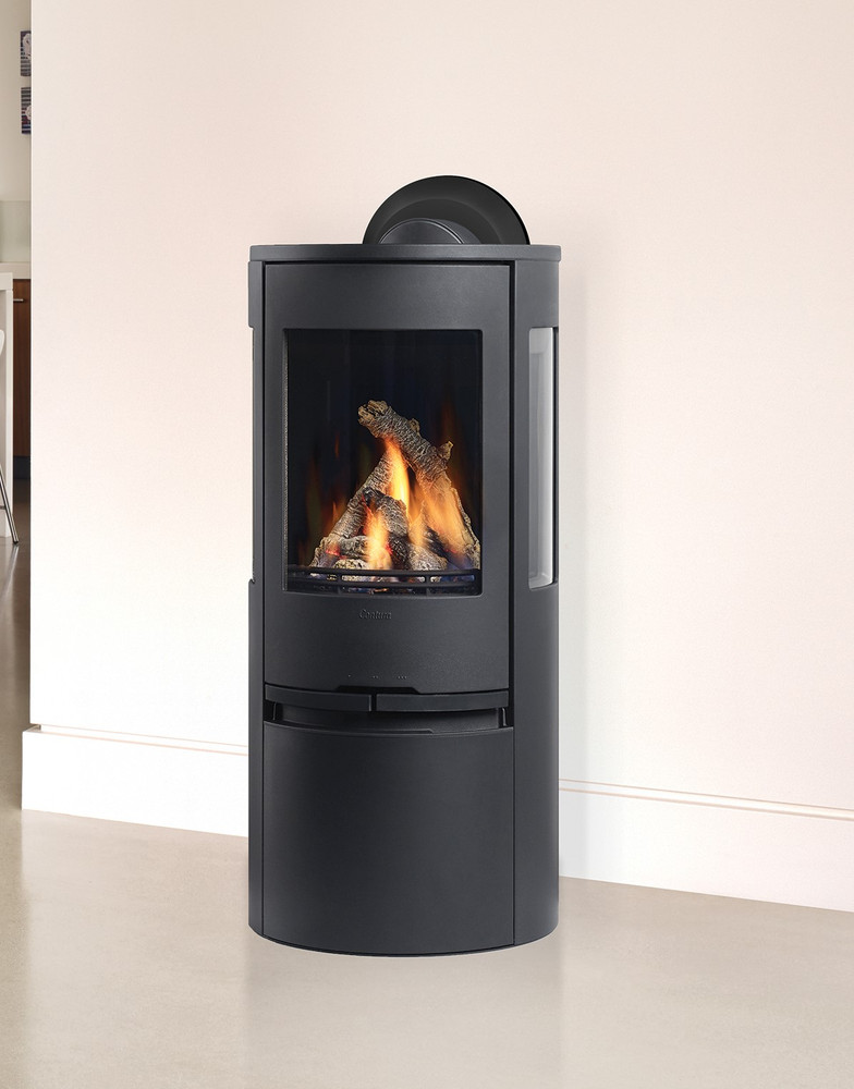 Regency Contura RC500E Gas Stove