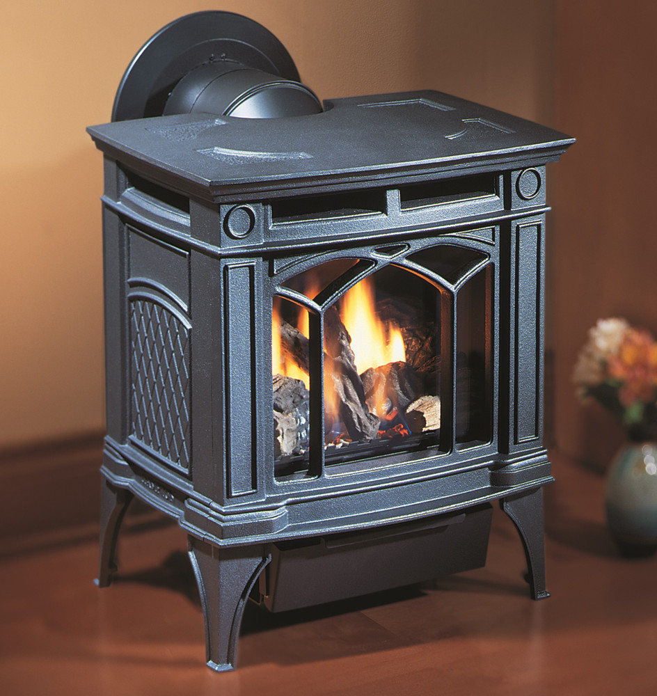 Regency Hampton H15 Gas Stove