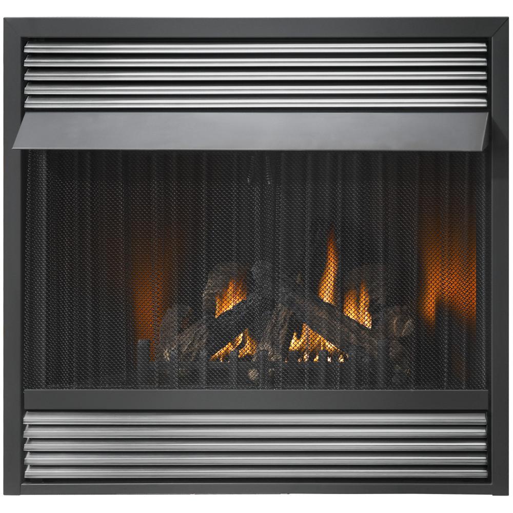 Napoleon Grandville 42 Vent Free Fireplace- GVF42