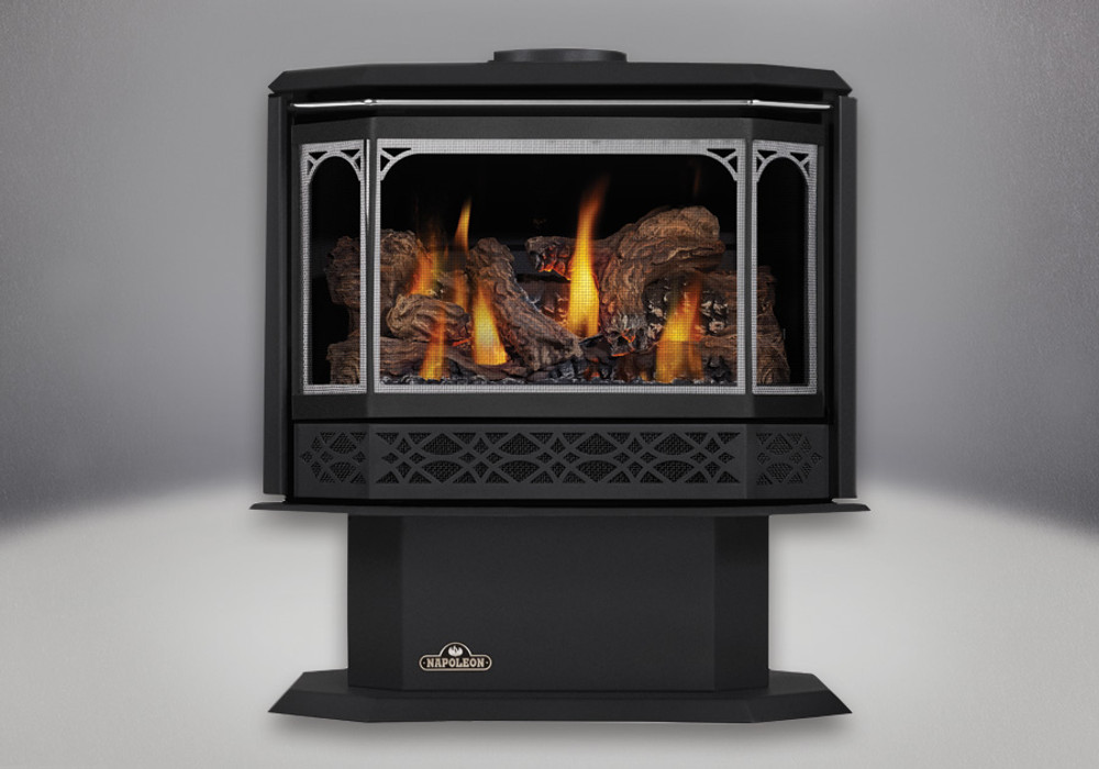 Napoleon Havelock Gas Stove- GDS50