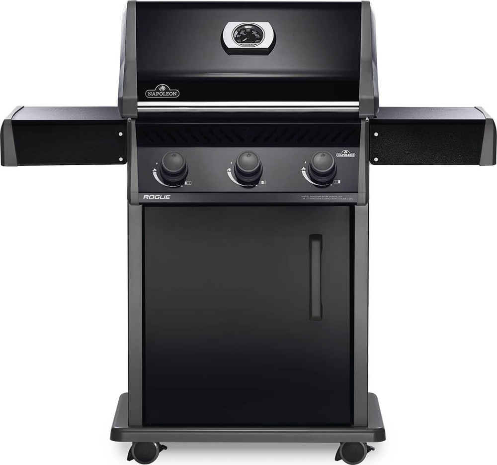 Napoleon Rouge 425 Grill