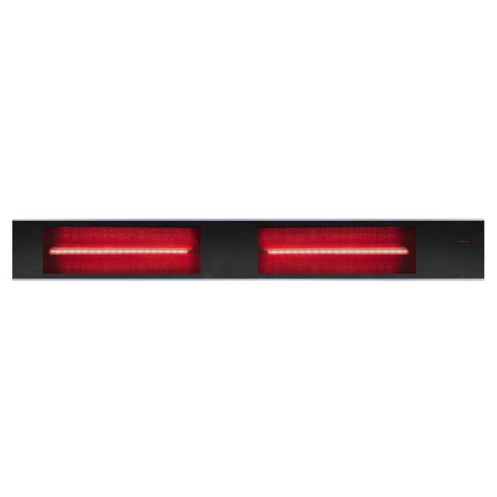 Dimplex Indoor/Outdoor 3000W Electric Infrared Heater