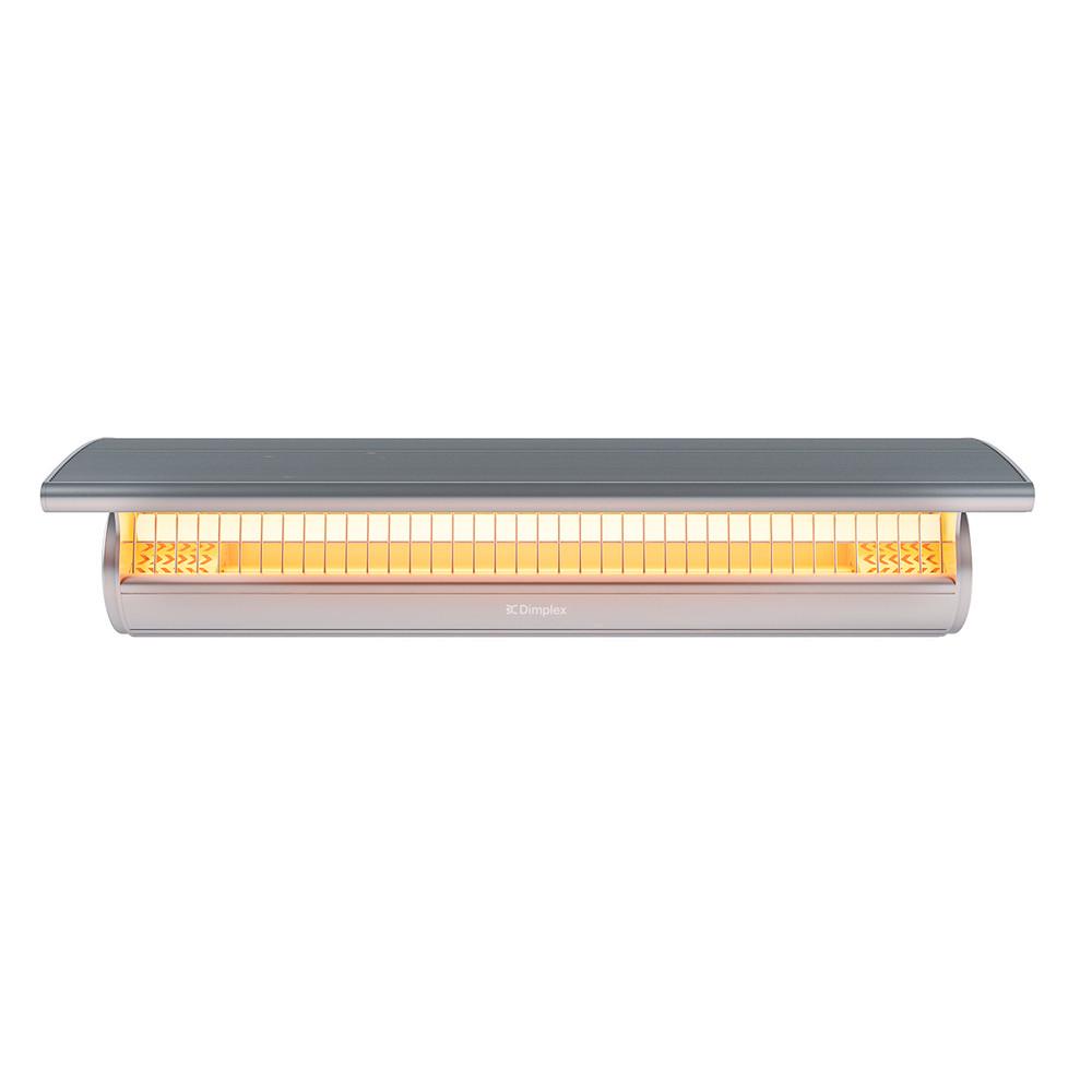 Dimplex Indoor/Outdoor 2000W Infrared Heater