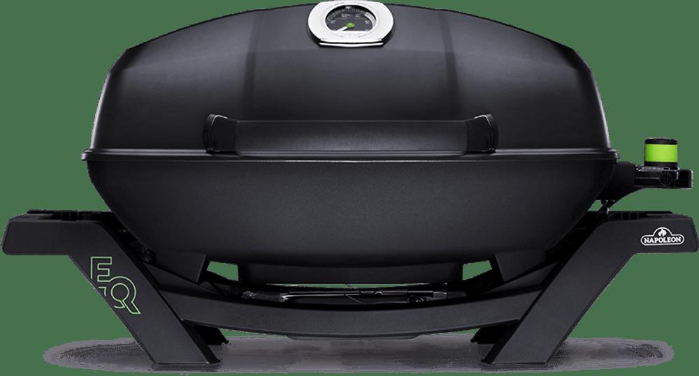 Napoleon TravelQ Pro 285E Electric Portable Gas Grill