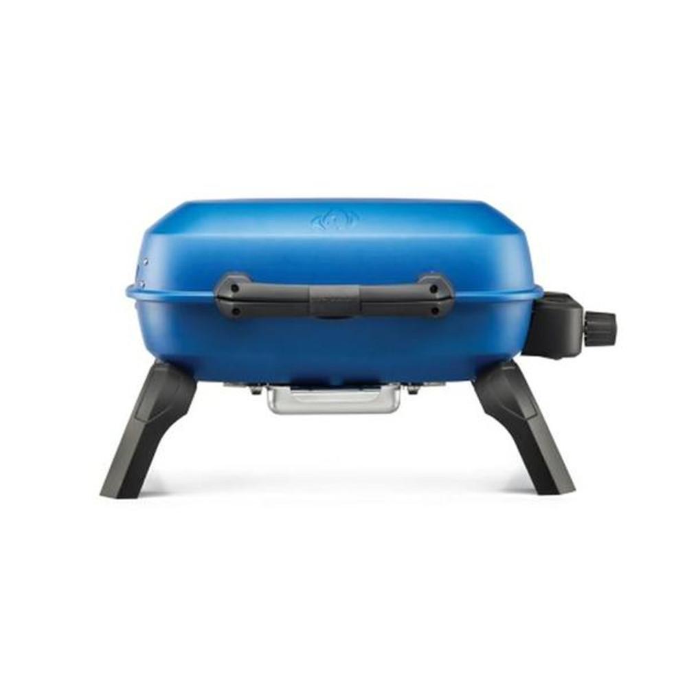 Napoleon TravelQ 240 Portable Gas Grill