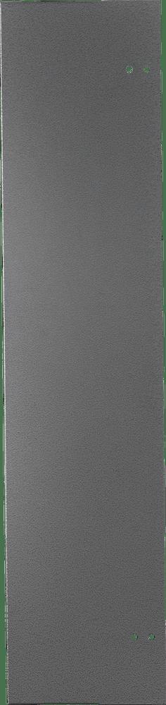 Napoleon OASIS Wall Spacer (Grey)