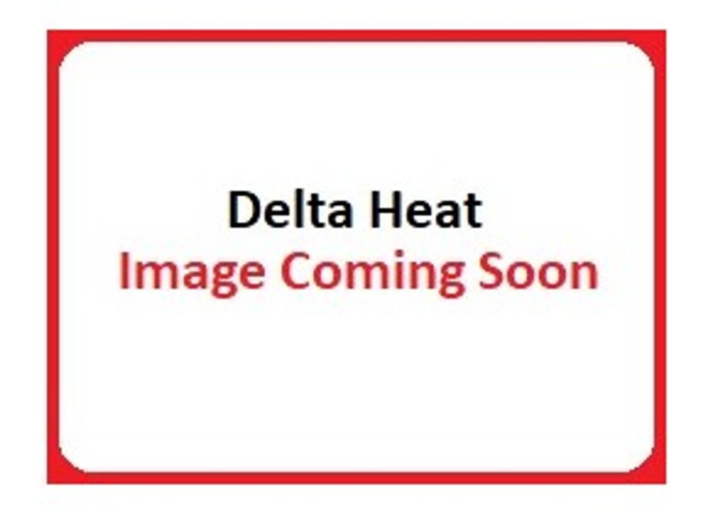Delta Heat Grill Kits