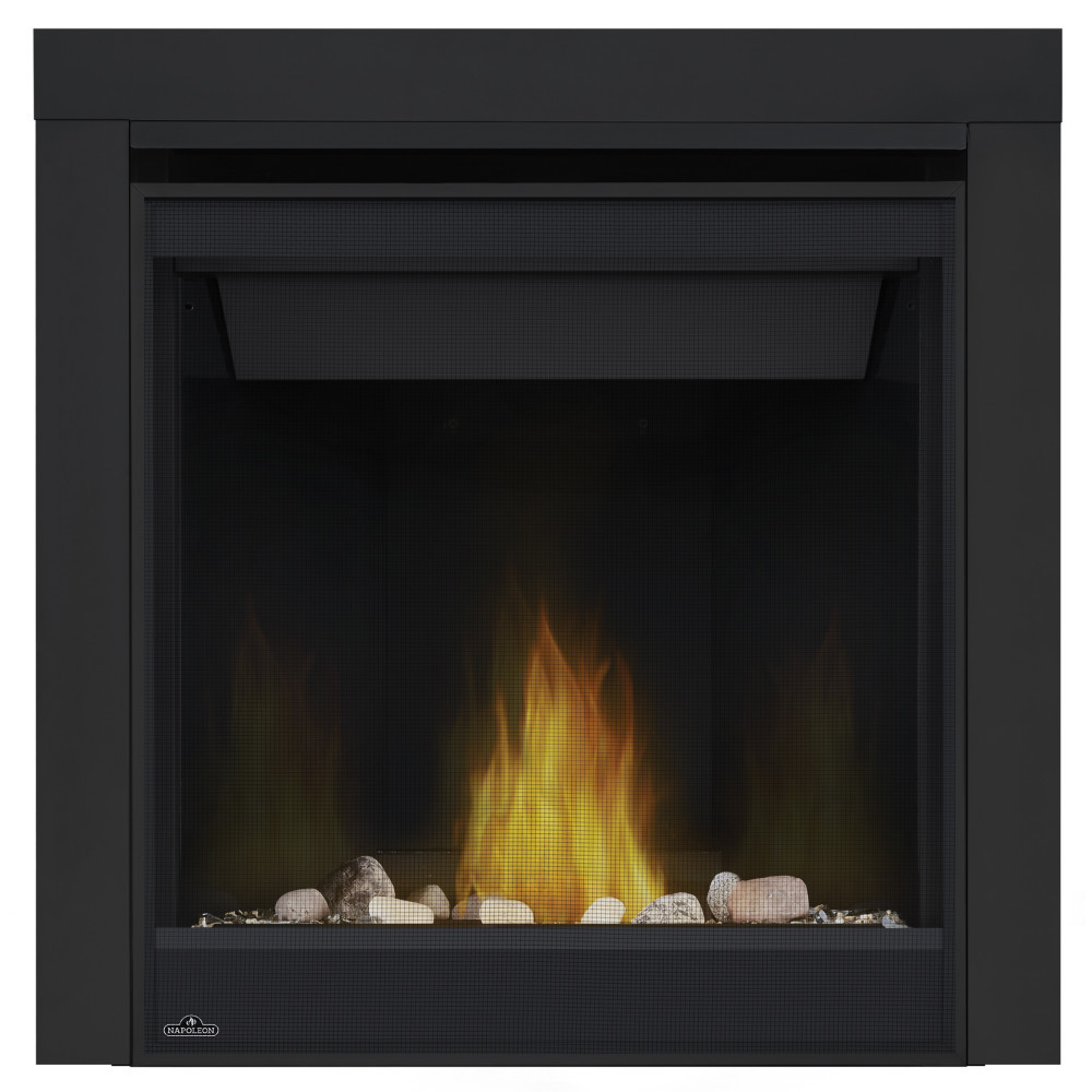 Napoleon Ascent 30 Gas Fireplace - B30