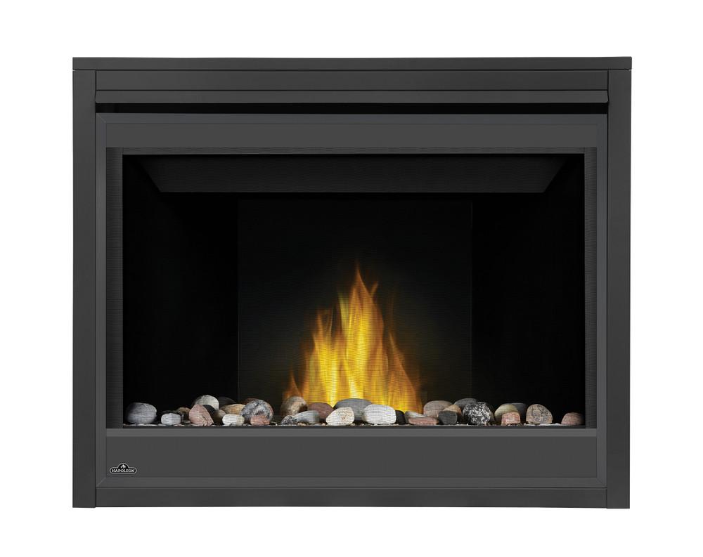 Napoleon Ascent 42 Gas Fireplace- B42