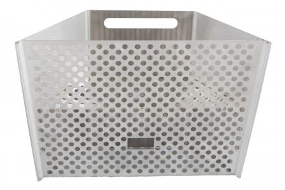 Blaze Easy Indirect Cooking System with Moisture Pan