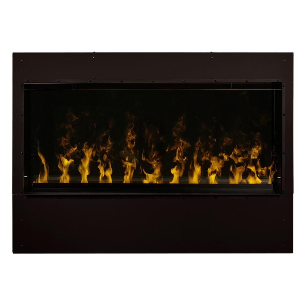Dimplex Opti-myst® Pro 1000 Built-in Electric Firebox