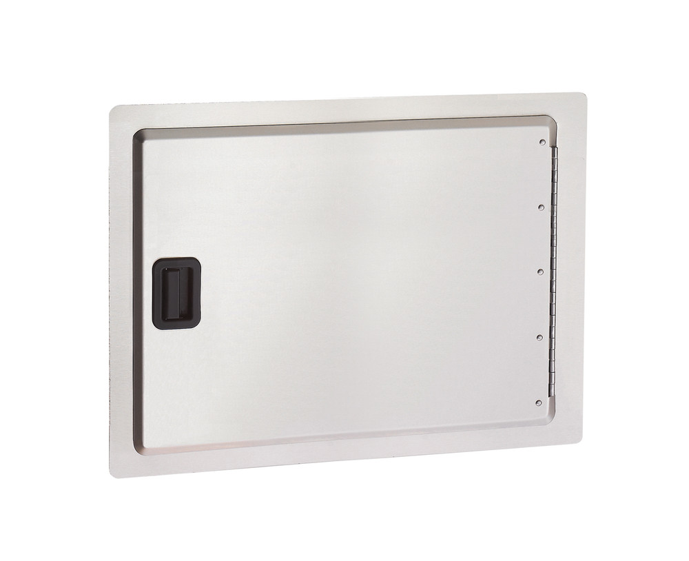 "AOG 14"" X 20"" Single Access Door"