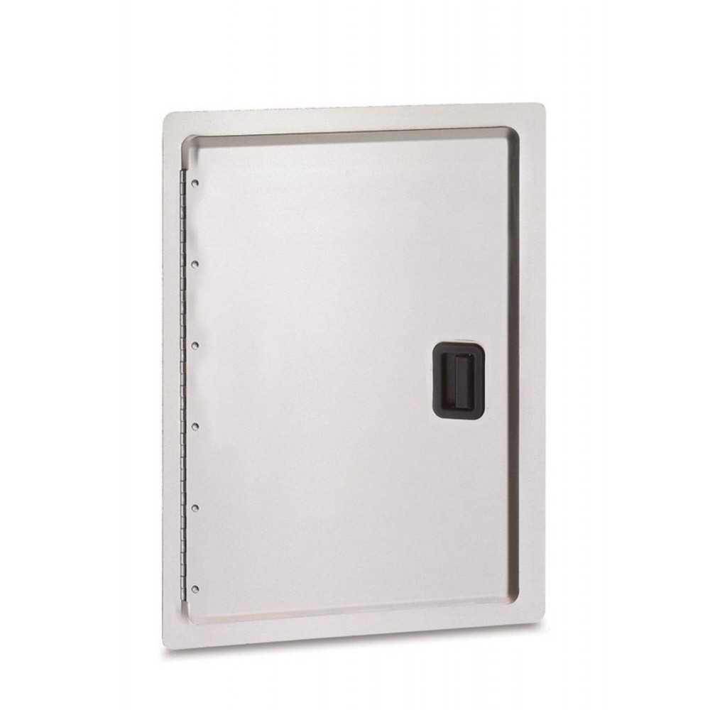 "AOG 18"" X 12"" Single Access Door"